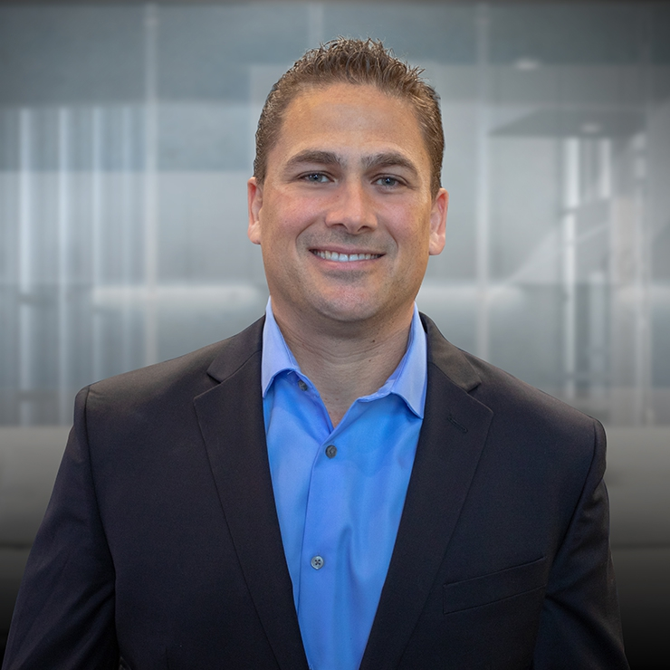Frank Senatore profile image