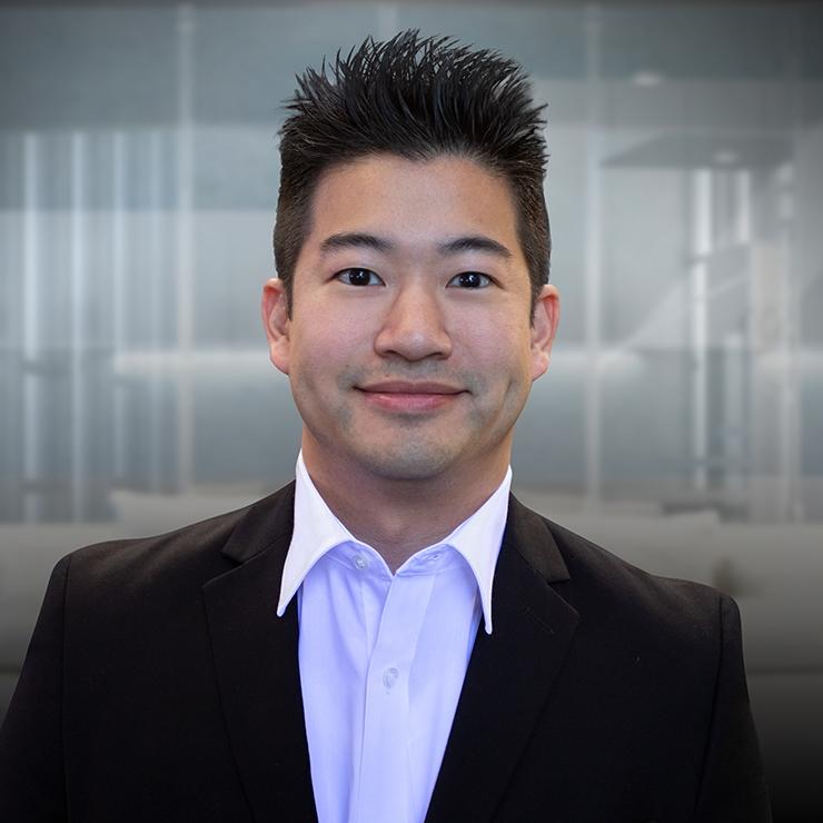 Grant Kao profile image