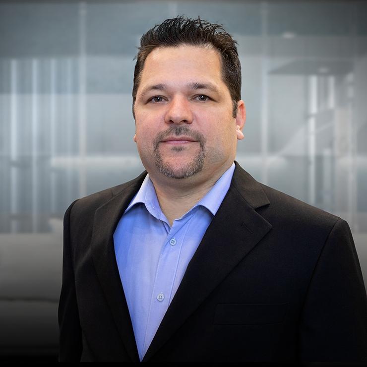 Jeremy Lariz profile image