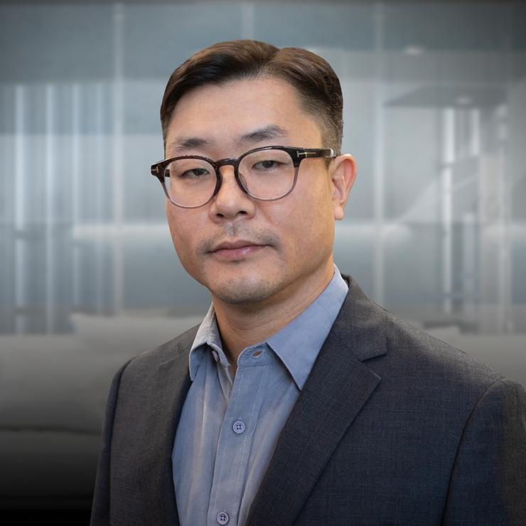 Steve Yun profile image