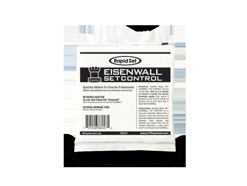 Eisenwall® SET Control® product image