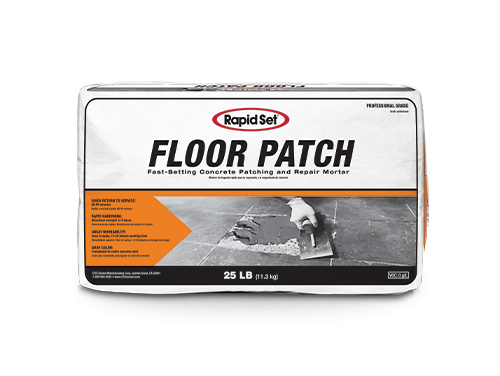 Floor Patch product image