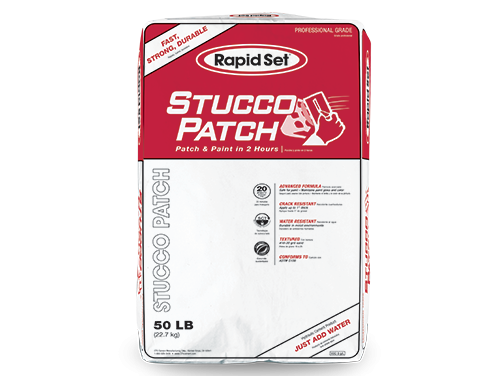 Stucco Patch product image