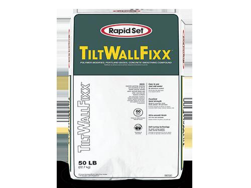 TiltWallFixx™ product image