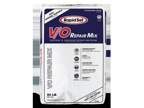 V/O Repair Mix product image