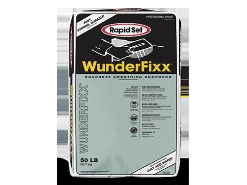 WunderFixx® product image